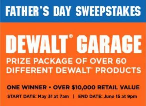 Fleetfarm-Fathers-Day-Sweepstakes
