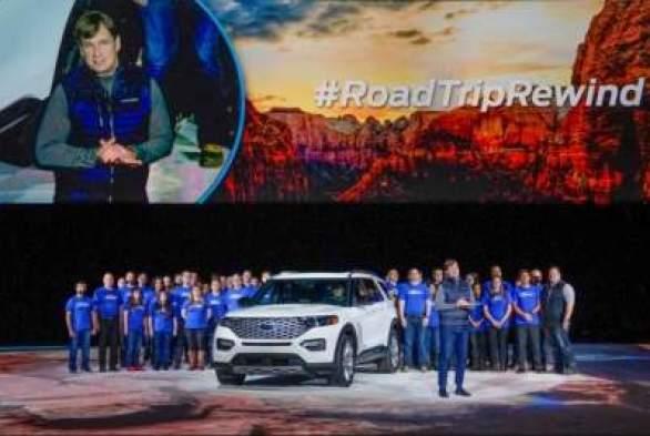 Ford-Road-Trip-Rewind-Contest