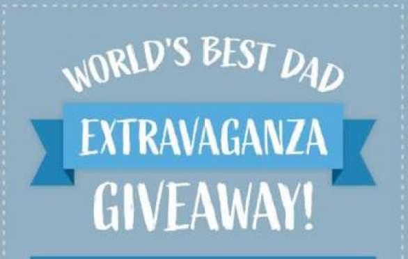 Fox11-Worlds-Best-Dad-Extravaganza-Giveaway