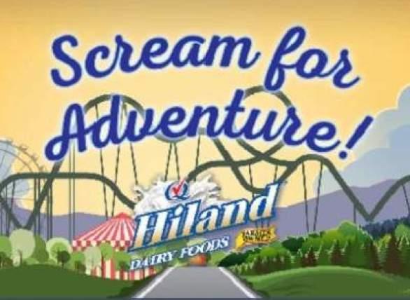 Hilanddairy-Scream-Adventure-Sweepstakes