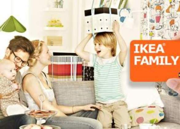 IKEA-Family-Sweepstakes