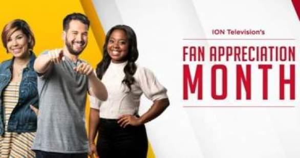 Iontelevision-Fan-Appreciation-Contest