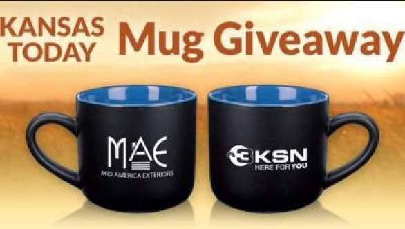 KSN-Mug-Giveaway