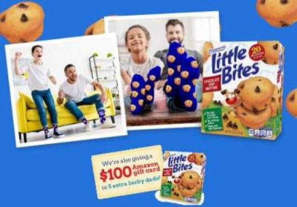 Littlebites-Fathers-Day-Sweepstakes