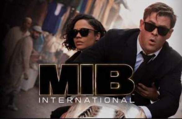 MIB-International-Giveaway