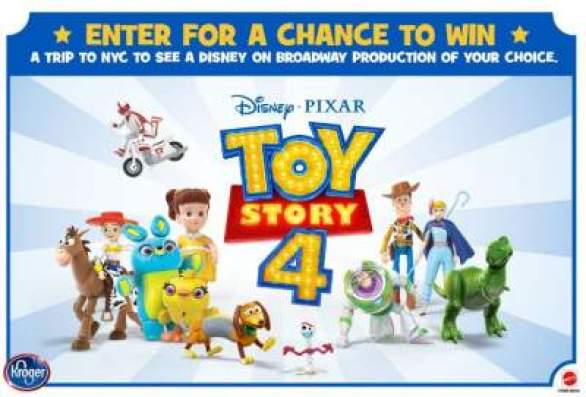 Mattel-Trip-To-NYC-Sweepstakes