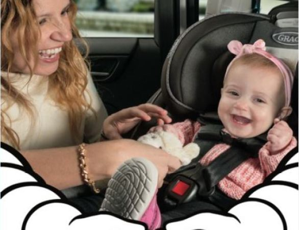 Michelin-Ultimate-Family-Ride-Sweepstakes