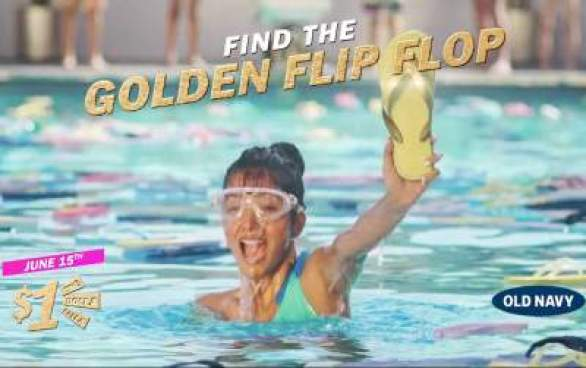 OldNavy-Flip-Flop-Day-Sweepstakes