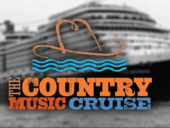Opry-Country-Music-Cruise-Sweepstakes