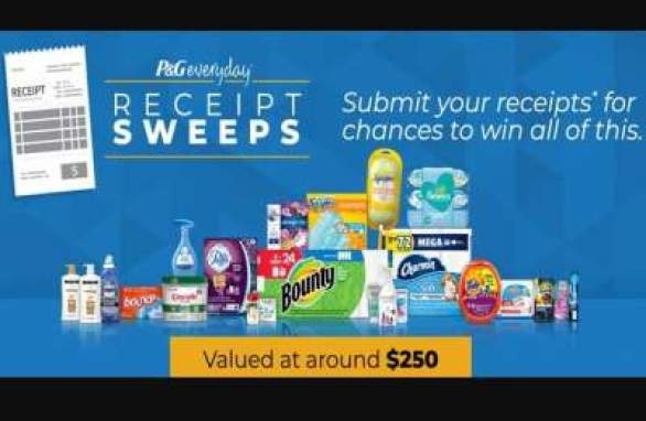 PGSweepstakes