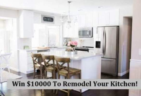 Pch-Kitchen-Makeover-Giveaway