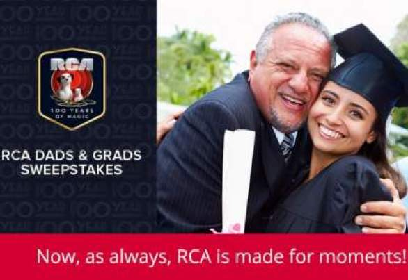 RCA-Dads-Sweepstakes