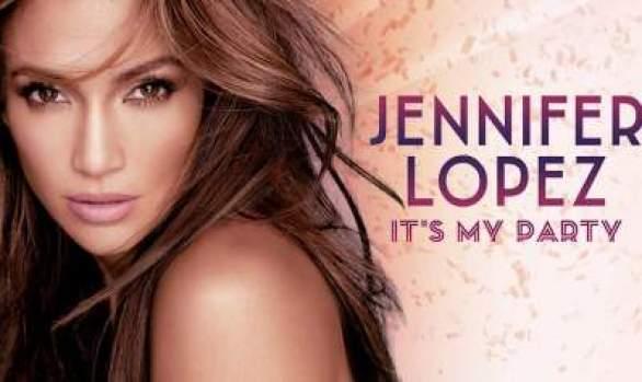 SiriusXM-Jennifer-Lopez-Sweepstakes