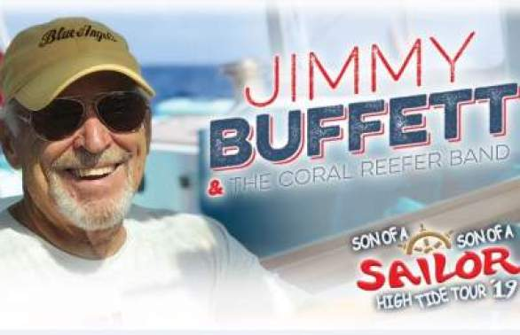SiriusXM-Jimmy-Buffett-Contest