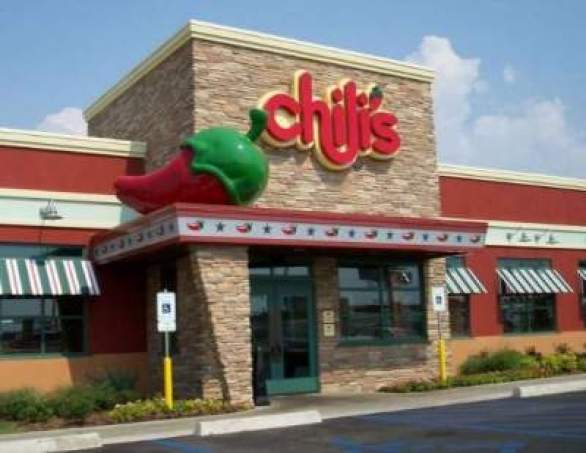 Tell-Chilis-Survey