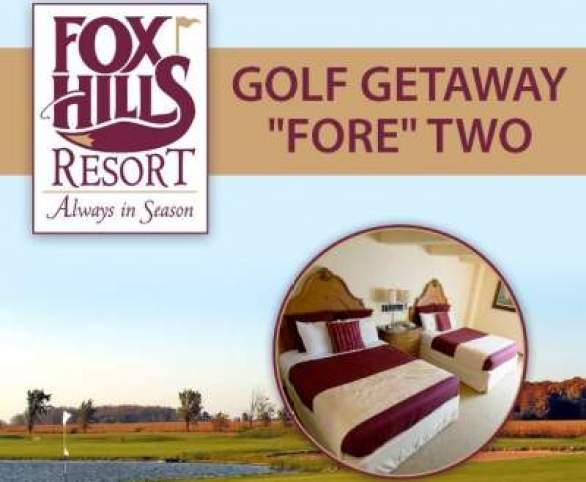 WLUK-Fox11-Hills-Resort-Golf-Getaway-Contest