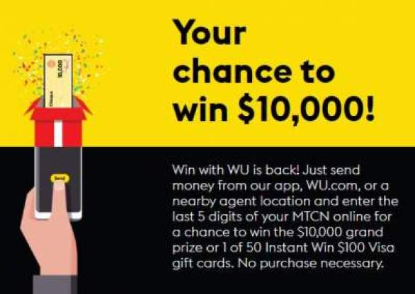 Western-Union-Win-With-WU-Contest