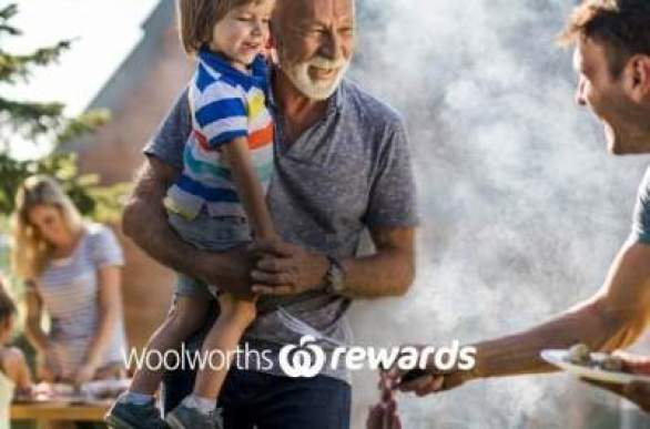 Woolworths-Jamie-Oliver-Competition