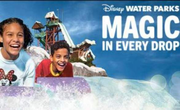 XL106.7-Disney-Water-Park-Contest