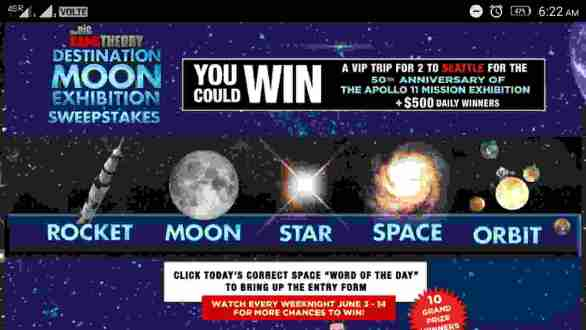 Big-Bang-Theory-Destination-Moon-Sweepstakes