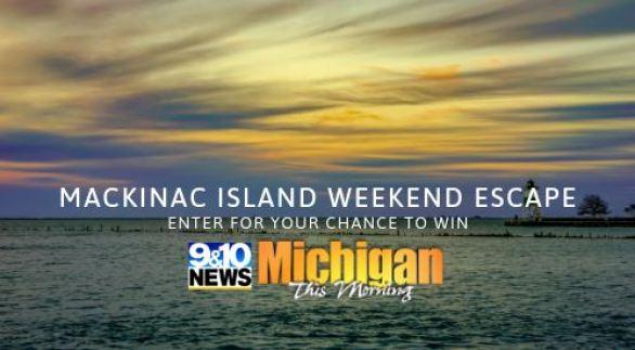 9and10-News-Mackinac-Island-Weekend-Escape-Giveaway