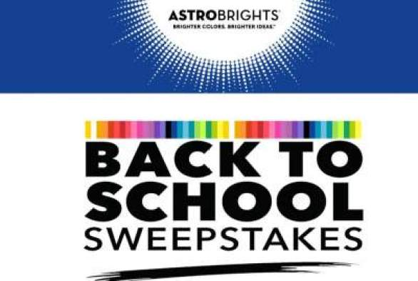 Astrobrights-BTS-Sweepstakes
