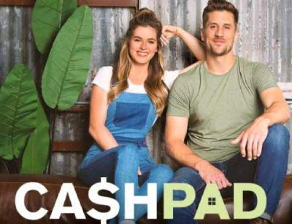 CNBC-Cash-Pad-Sweepstakes