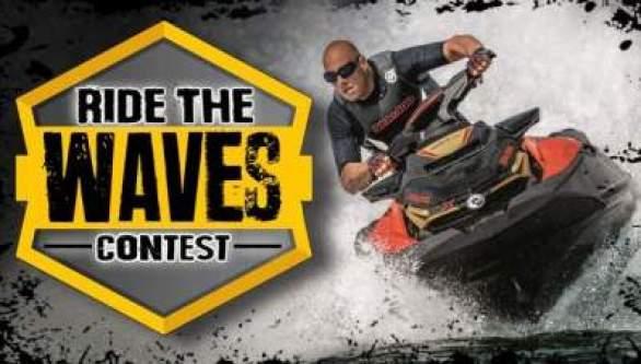 CTV-Atlantic-Ride-The-Waves-Contest