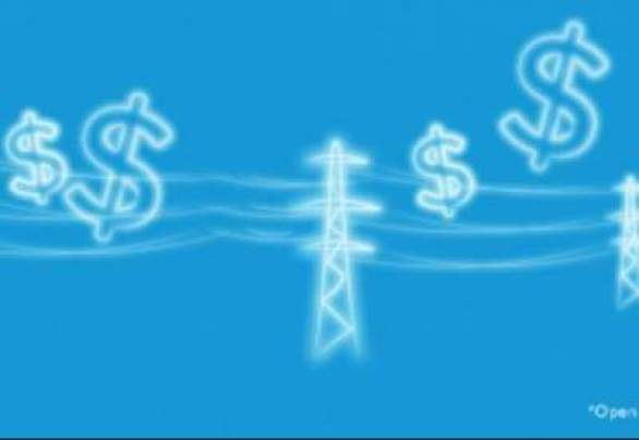 Canstar-Blue-Energy-Bill-Competition