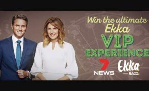 Channel7-Ekka-Competition
