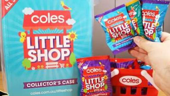 Coles-Shop-Win-Competition