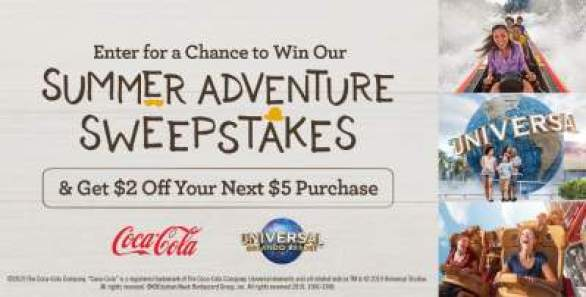 EinsteinBros-Summer-Adventure-Sweepstakes