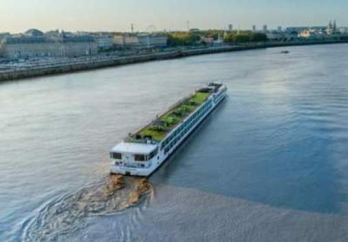 Escape-Europe-River-Cruise-Competition