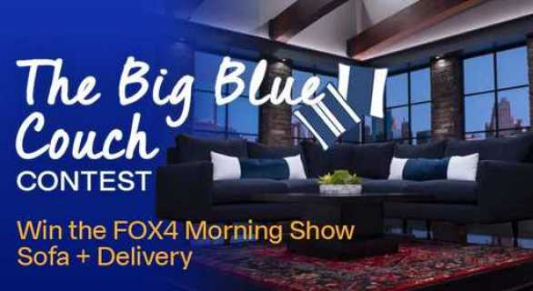 Fox-4-Big-Blue-Couch-Contest