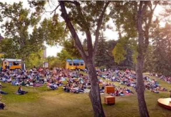 Global-News-Theatre-Calgary-Contest