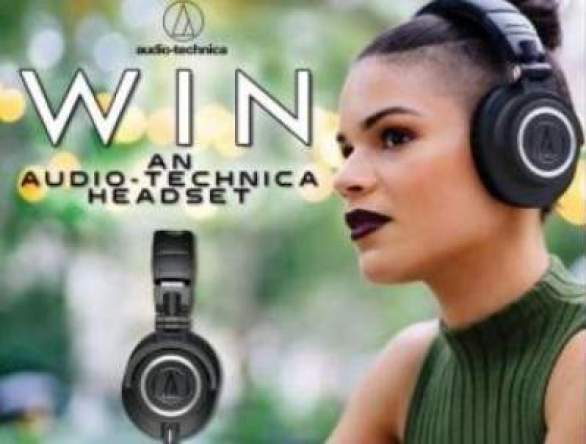 JB-Hi-Fi-Audio-Technica-Competition