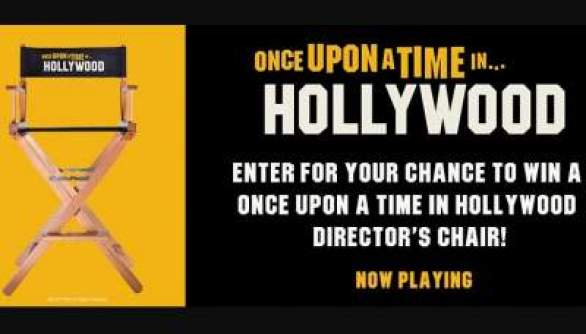 LandmarkCinemas-Once-Upon-A-Time-In-Hollywood-Contest