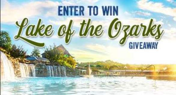 Margaritaville-Lake-Ozarks-Giveaway