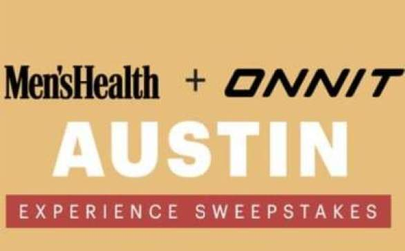 MensHealth-Onnit-Sweepstakes