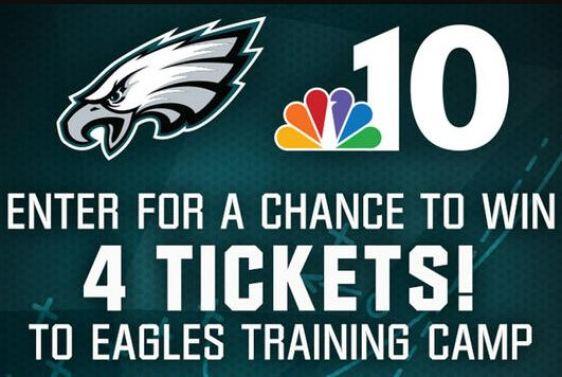 NBC10-Eagles-Training-Camp-Ticket-Contest