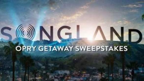 Opry-Songland-Getaway-Sweepstakes