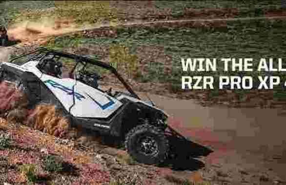 Polaris-RZR-PRO-XP-Giveaway