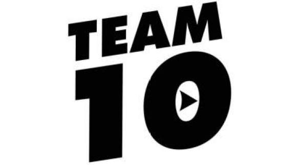 Team-10-Sweepstakes