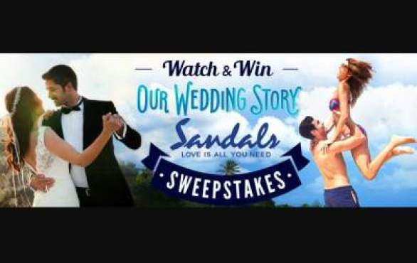 UPTV-Our-Wedding-Story-Sweepstakes