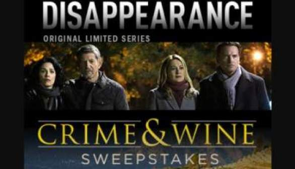 WGNAmerica-Crime-Wine-Sweepstakes