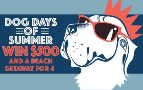 WJRR-Dog-Days-Contest