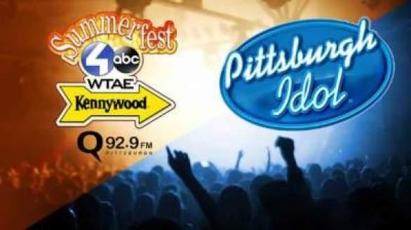 WTAE-Pittsburgh-Idol-Contest