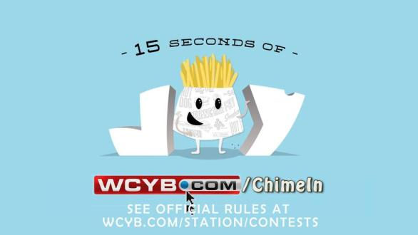 WCYB-Pals-15-Seconds-of-Joy-Contest