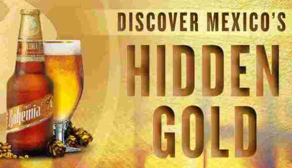 Bohemia-Hidden-Gold-Sweepstakes