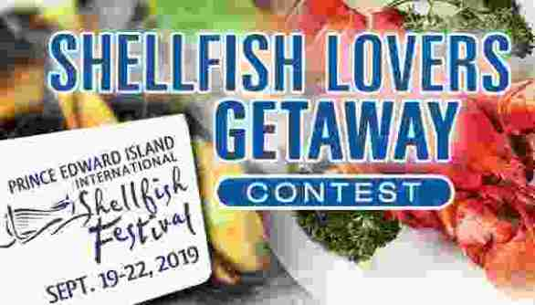 CTVAtlantic-Shellfish-Lovers-Contest